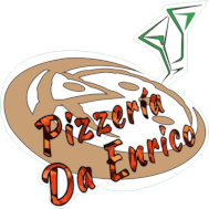 Pizzería Da Enrico especializada en pizzas italianas en Radazul.
